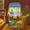Frénésie de Noel !!