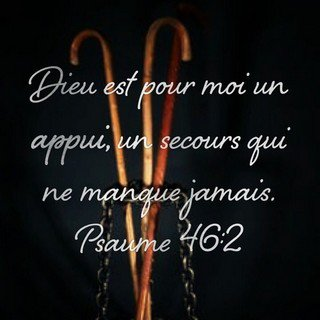 Encouragements !!