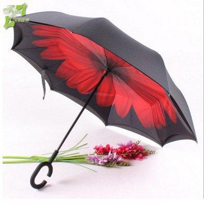Parapluie !