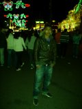 Pictures of zagora-lfaija