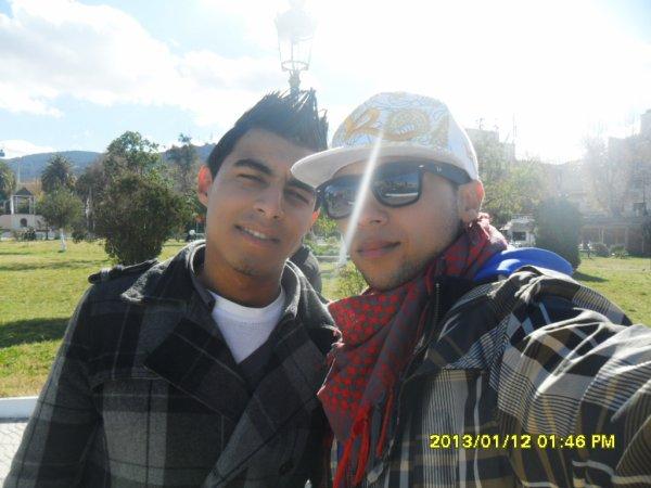 mercredi 26 janvier 2011 16:42 mensour é  tayouba et toufik