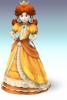princesse-daisy-peach8c