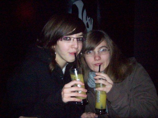 Emiiliie & Emilie
