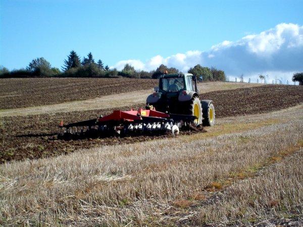 Crover-crop  (  par agri-fiatou )