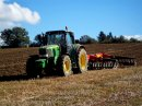 Photo de les-agri-63