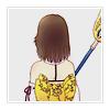 Real Emotion - Final Fantasy X-2 { English version.