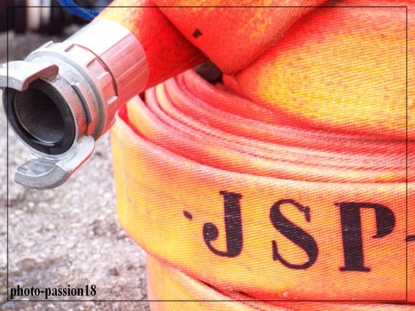 pic's J.S.P