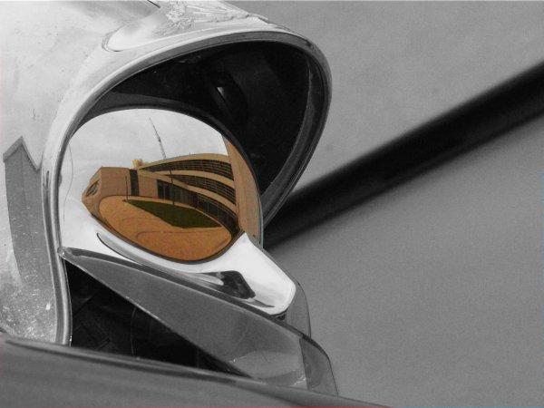 CIS fort mardyck dans un F1