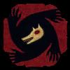 RPGTHIERCELIEUX