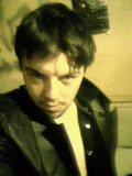Photo de nova1969