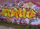 Photo de inoubliiable565