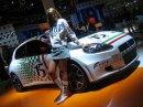 Photo de Italian-cars
