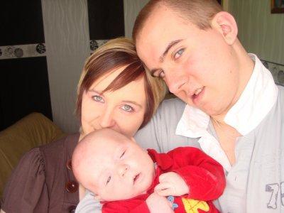 Blog de Oo-my-little-family-oO