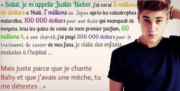 Justin.♥