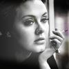 # 62 ; Adele