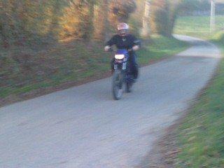 Moto'