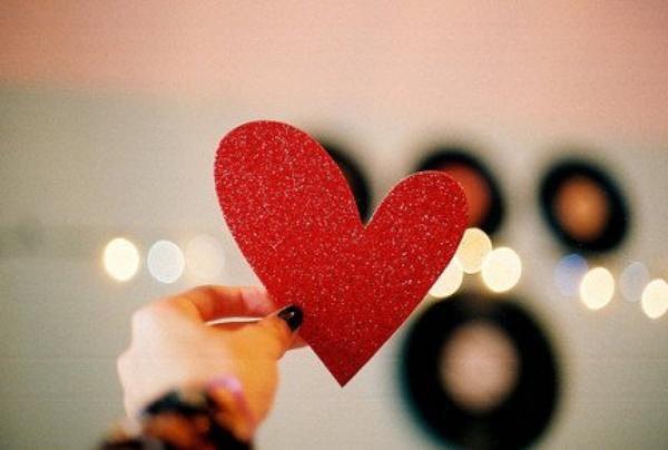 L''amour et les sens sont des ennemis à tout âge.