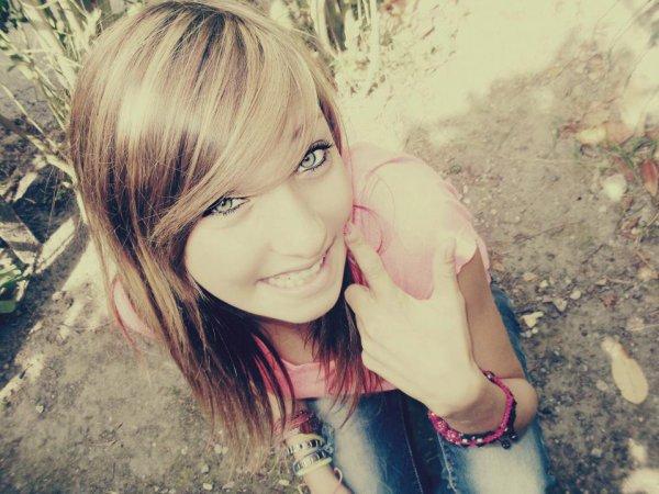 Je t'aime un peu, beaucoup,passsionément,a la folie... ♥