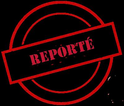 ENTRAÎNEMENT BRETEUIL DU 19 MAI ET REPORTÉ AU JEUDI 20 MAI