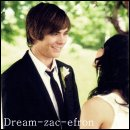 Photo de Dream-Zac-Efron