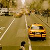 • New york