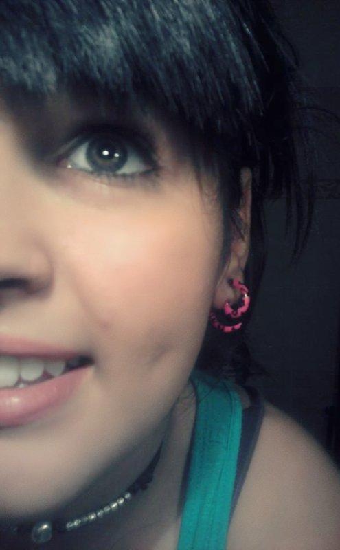 susu² ♥