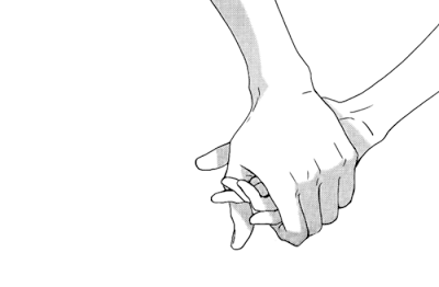 ''Hands 2''