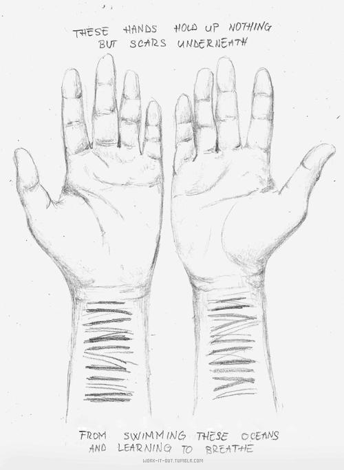 ''Hands 3''