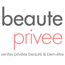 BEAUTE PRIVE