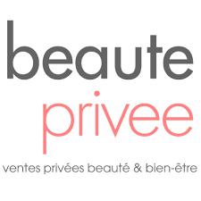 BEAUTE PRIVE