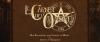 PROJET #1 : LE CARNET DE L'OMBRE