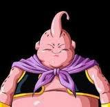 Mes top personnages plus preferables dans Dragon Ball ^^