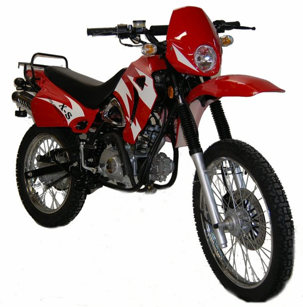 retour la page moto 50 xtrem moto50 country blog de scooter discount. Black Bedroom Furniture Sets. Home Design Ideas