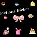 Photo de FictionJ-Bieber