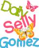 DailySellyGomez