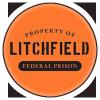 WelcomeToLitchfield