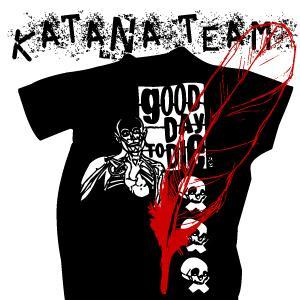 KaTaNa-TeaM