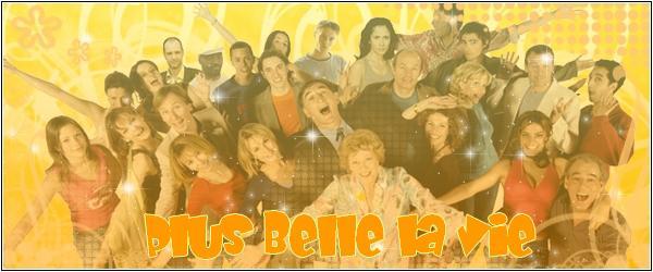 Les Acteurs De Plus Belle La Vie En Images ! Bonne Visite !
