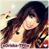 xOriska-TPGx