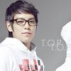 xA-BIGBANG