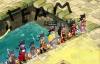 kaotiik12