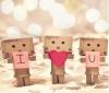 i-Love-NY-64