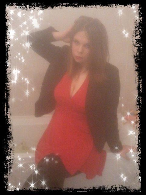 je suis pas parfaite mais je suis moi !! :)