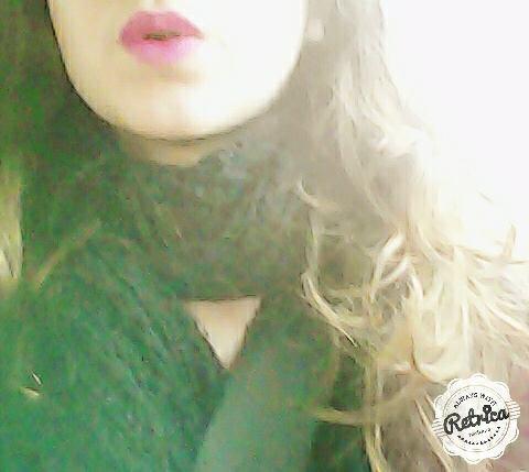 Rouges à lèvres & cheveux