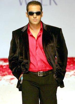 Salman khan<3