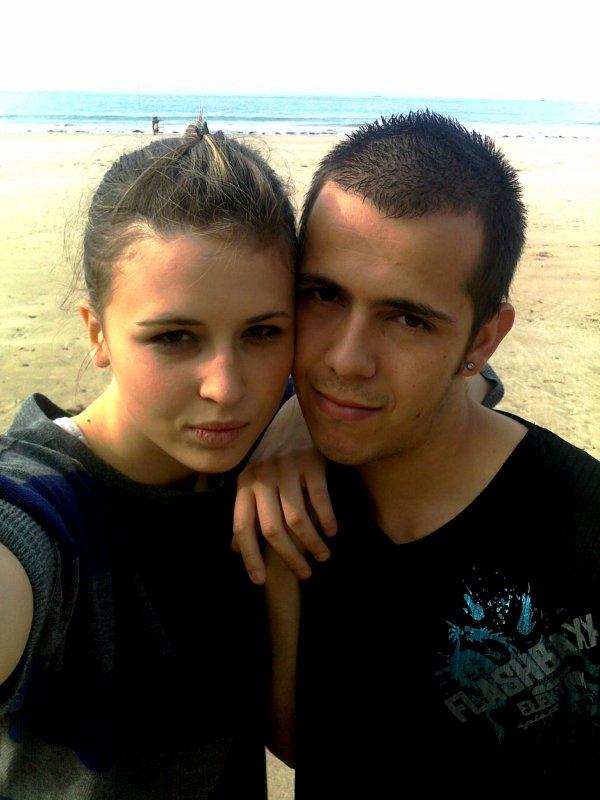 Together &. Forever   ♥           Together &. Forever   ♥