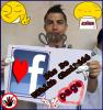 Ma Page sur FCB