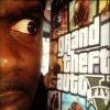 Black M s'est acheté GTA V !