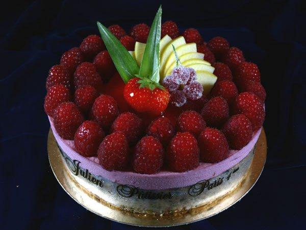 c ma tarte aujourd'hui c ma anniversair 16/12/1996