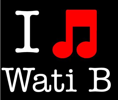 Wati B <3 <3 <3